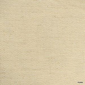 Tecido Linho Areia liso Impermeabilizado - Can 39