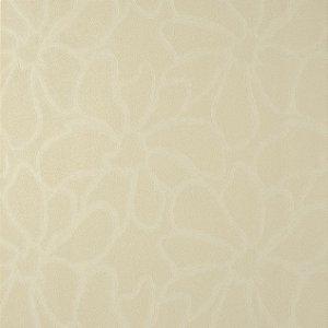 Papel de Parede Diamond, Creme III - CP140401