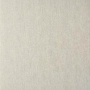 Papel de Parede Diamond Listrado Creme, Prata e Cinza Texturizado - ER110801