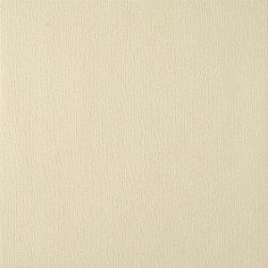 Papel de Parede Diamond Bege Texturizado - ER110803