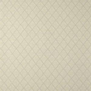 Papel de Parede Diamond Creme Com tramas Texturizado - EC40303