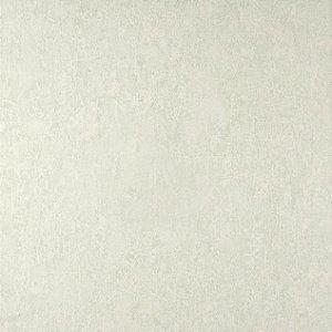 Papel de Parede Diamond Verde Claro Manchado - DF650804