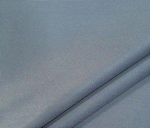Tecido veludo liso Cor azul Indico - Valor de venda em atacado(Rolos), ler detalhes abaixo