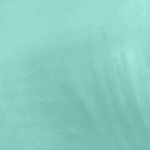 Tecido veludo liso Cor Tiffany- Valor de venda em atacado(Rolos), ler detalhes abaixo