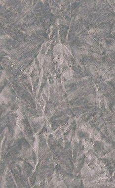 Tecido veludo Amassado Cor Areia - Valor de venda em atacado(Rolos), ler detalhes abaixo