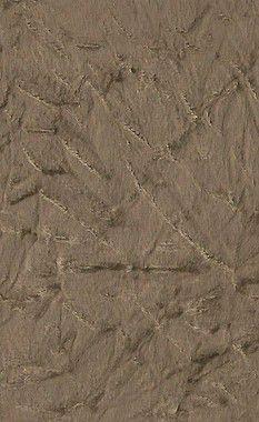 Tecido veludo Amassado Cor marrom claro- Valor de venda em atacado(Rolos), ler detalhes abaixo