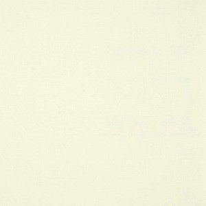 Papel de Parede Goteborg, Liso Creme Claro - GT28970