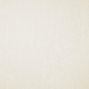 Papel de Parede Goteborg, Liso Creme Claro - GT28961