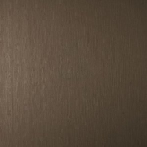 Papel de Parede Ruby, Frisado Marrom - CP140708