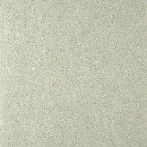 Papel de Parede Ruby, Liso Rajado Verde e Branco - AG601105
