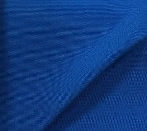 Tecido Toldo Náutico para Barcos e Lanchas Sunbrella Azul Royal - 1 Metro