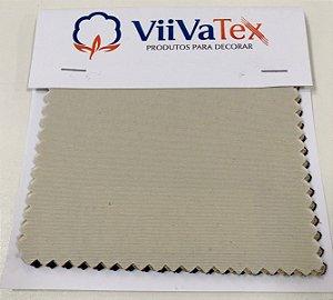 Mostruário de Tecido Toldo Nautico Viivatex - Amostra de 10x10 cm.