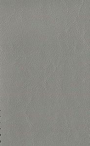 Tecido Courvin Náutico Kelsons Cinza, Anti Mofo e com proteção UV