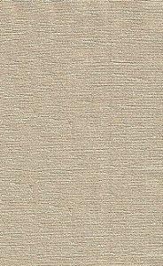 Tecido Chenille Viscose Liso Areia - RUS 10