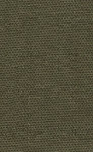 Tecido Chenille Viscose Verde Escuro com Tramas - RUS 28