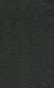 Tecido Chenille Viscose Verde Musgo Liso - RUS 31