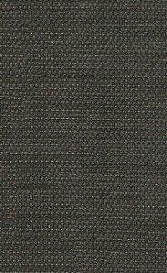 Tecido Chenille Viscose Verde Musgo em Tramas - RUS 32