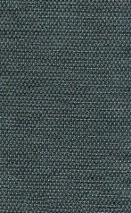 Tecido Chenille Viscose Azul com Tramas - RUS 39