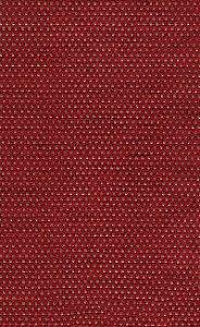 Tecido Chenille Viscose Vermelho em Tramas - RUS 44