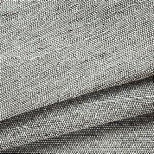 Tecido para Sofá Linho Rústico Liso Caqui- Vice 33