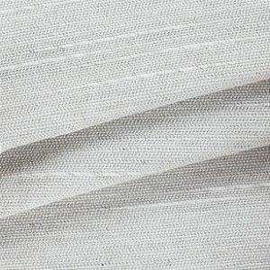 Tecido para Sofá Linho Rústico Liso Verde Claro - Vice 39