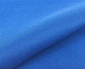 Tecido Oxford Azul Royal, 3 metros de largura