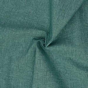 Tecido Acqua Sammer Verde - Summer 305