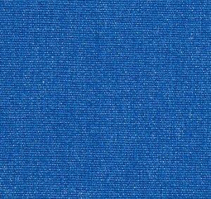 Tecido Lona 100% Algodão azul - Dako 18