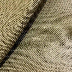 tecido para Sofá e Estofado Liso Em Tons de Bege - Egito 30