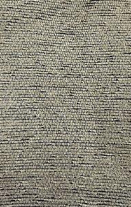 Tecido para sofa chenille Liso Bege - Tur 41