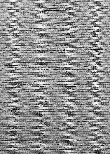 Tecido para sofa chenille Liso Cinza - Tur 42