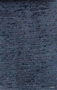 Tecido para sofa chenille Liso Chumbo - Tur 49