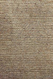 Tecido para sofa chenille Liso Bege - Tur 53