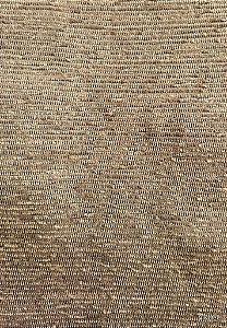 Tecido para sofa chenille Liso Tabaco Claro - Tur 54