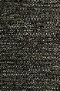 Tecido para sofa chenille Liso Musgo Claro - Tur 56