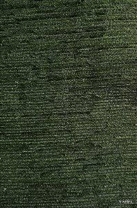 Tecido para sofa chenille Liso Musgo - Tur 57