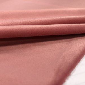 Tecido Veludo para Cortina 1,40 de largura - Rosê