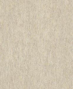 Papel De Parede Vinilico Picasso Estilo Liso Cor Marfim L21208