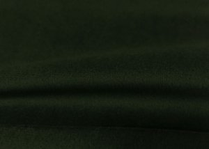 Tecido Veludo Supreme Magic Clean Verde Musgo - 09