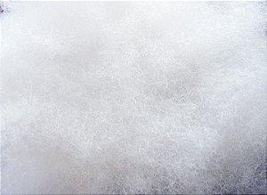 Fibra Siliconada Extra Virgem Refil, Enchimento para Almofadas 5kg
