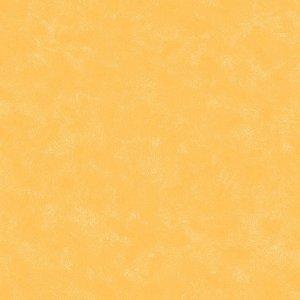 Papel de Parede Freestyle Liso Mostarda - 8699EU