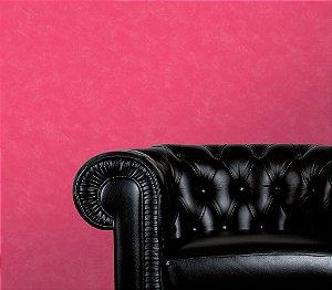 Papel de Parede Freestyle Liso Pink - 869943