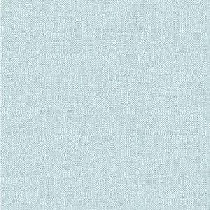 Papel de Parede Infantil Treasure Hunt - Estilo Jeans Azul Bebê MA-66159