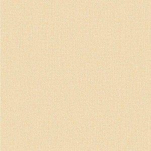 Papel de Parede Infantil Treasure Hunt - Estilo Jeans Laranja MA-66153
