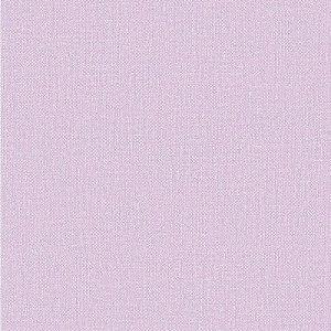 Papel de Parede Infantil Treasure Hunt - Estilo Jeans Lilás MA-66154