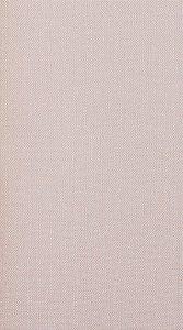 Papel de Parede Infantil Treasure Hunt - Estilo Jeans Rosa Bebê MA-66151