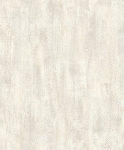 Papel De Parede Vinilico Picasso Areia J969-07