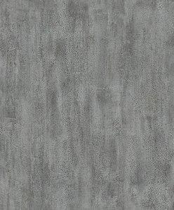 Papel De Parede Vinilico Picasso Estilo liso Cinza L21209