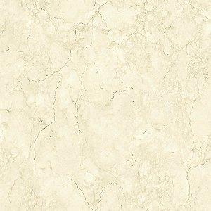 Papel De Parede Vinilico Picasso estilo Marfim  E85527