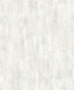Papel De Parede Vinilico Picasso Texturizado Bege J969-09